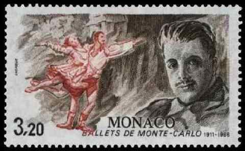 Ballets-de-Monte-Carlo-Timb
