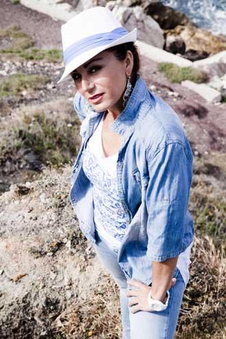 Brigitte-Auligine-IMG_8878