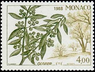 C-1988_Olivier-Monaco