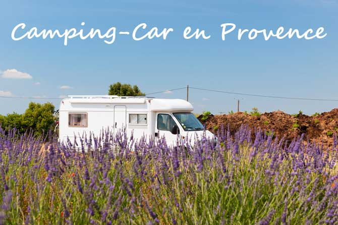 Camping-Car-Fotolia_3962415