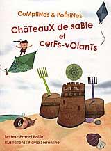 Châteaux-de-sable-et-cerfs-