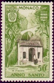 Chapelle_Sainte_Dévote_Mona