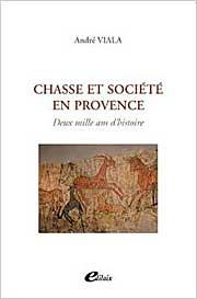 Chasse-et-Société-en-Proven