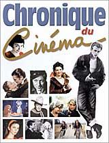 Chroniques-du-Cinema
