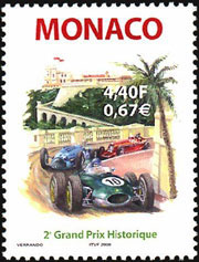 Circuit_automobile_Monaco_t
