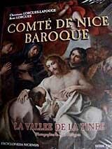 Comté-de-Nice-Baroque