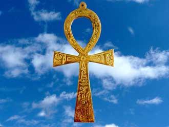 Croix-Egyptienne-2-Dorée