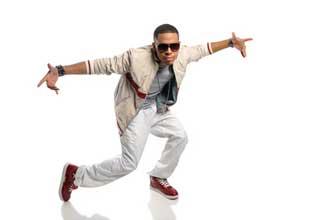 Danseur-Hip-Hop-Fotolia_839