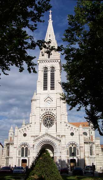 Gap-Cathedrale.-P.-Verlinde