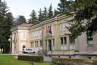 Gap-musée.-P.-Verlinden
