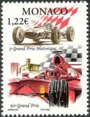 Grand_Prix_Historique_Monac