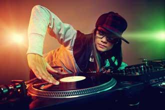 Hip---Hop-musique--Fotolia_