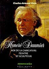 Honoré-Daumier-Roi