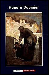 Honoré-Daumier