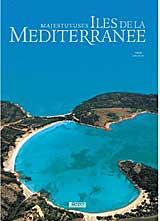 Iles-de-la-Méditerranée