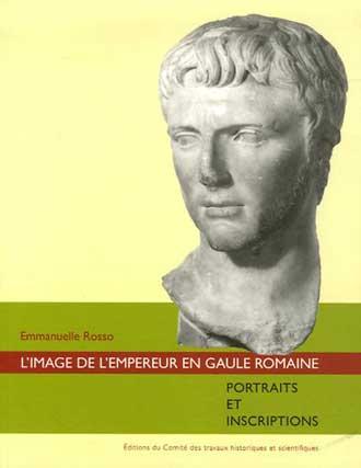 Image-de-l'Empereur-en-Gaul
