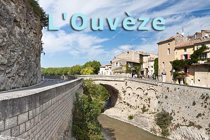 L'Ouvèze-1