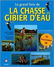 La-Chasse-au-gibier-d'eau