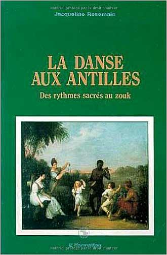 La-Danse-aux-Antilles