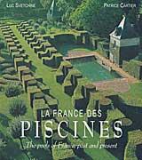 La-France-des-piscines