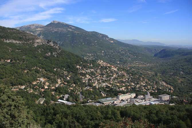 La-vallée-du-Loup