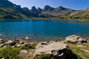 Lac_Allos_Fotolia_16402639