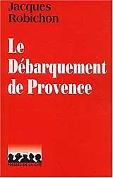 Le-Débarquement-de-Provence