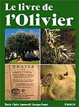 Le-Livre-de-l'olivier