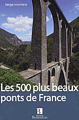 Les-500-plus-beaux-ponts-de