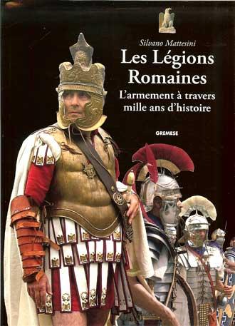 Les-Légions-romaines.-Greme