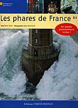 Les-phares-de-France