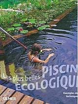 Les-plus-belles-piscines-éc