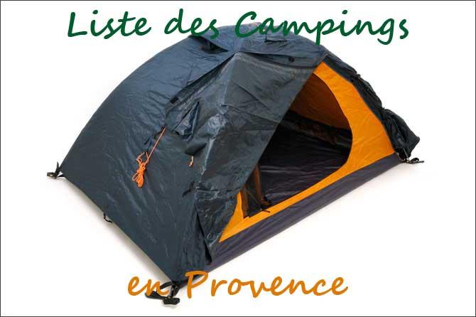 Liste-Campings-Provence-Fot