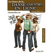 Livre-danse-country-en-lign