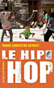 Livre-le-Hip-Hop