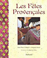 Livre-les-fêtes-provençales