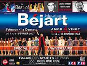 Livre.-Maurice-Béjart-Best-