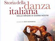 Livre.-Storia-della-danza-i