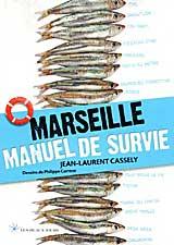 Marseille-Manuel-de-survie
