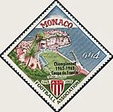 Monaco-ancien-stade-Louis-I