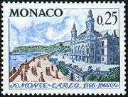Opéra_Monte_Carlo_timbre_Mo
