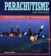Parachutisme----Guy-Sauvage