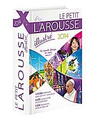 Petit-Larousse-Illustré