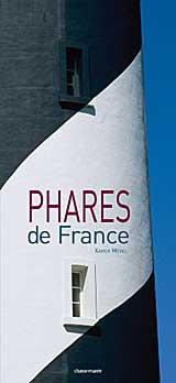 Phares-de-France