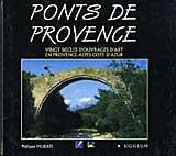 Ponts-de-Provence