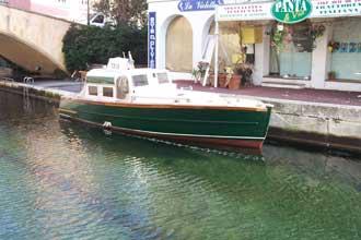 Port-Grimaud-2.-Patrick-Ver