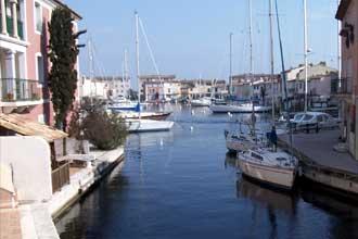 Port-Grimaud-6.-Patrick-Ver