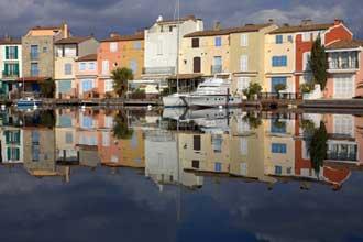 Port-Grimaud-Fotolia_535719