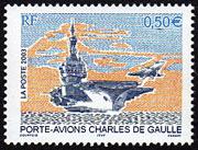 Porte_avions_Charles_de_Gau