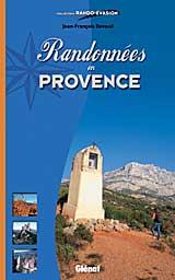 Randonnées-en-Provence